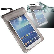 Markenlose Taschen & Hüllen für Tablets mit Galaxy Note