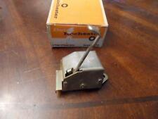 NOS GM 1966 Oldsmobile 330-400-425 Quadrajet Choke Thermostat Housing  442