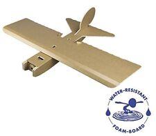 Graupner Flite test Avión del deporte Bloody Baron Speed Build kit