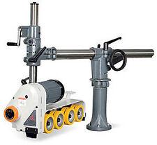 Holzkraft VSA 400 (400 V) - Vorschubapparat