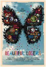 Losers 0896602002197 DVD Region 1 P H