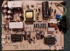 Dell 2009Wt LCD Monitor Repair Kit, Capacitors Only Not the Entire Board
