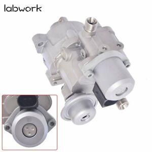 For BMW N54/N55 Engine 335i 535i High Pressure Fuel Pump 13517616170