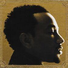 Get Lifted by John Legend CD 2004 G.O.O.D./Columbia