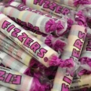 Swizzels Original Fizzers Retro Sweets  Favours Candy Buffet Pick n Mix