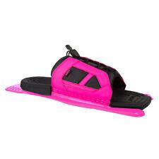 Radar Lyric Women's Rear Toe Plate - RTP 2014