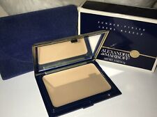 Alexandra de Markoff Powder-Finish Creme Makeup - 82 1/2. New In Box