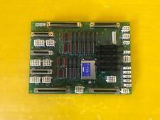 HEBD-0011 BP-0121B UM-5U Electronic Board