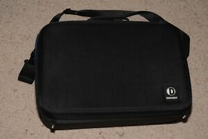 DJI Mavic Pro Carry Case Generic ***Used***