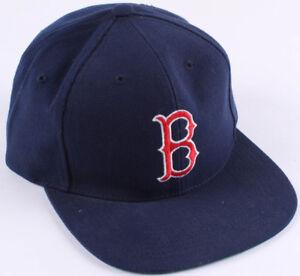 """Carl Yastrzemski Signed Red Sox Adjustable Hat Inscribed""""HOF 1989"""" (JSA COA) YAZ"""