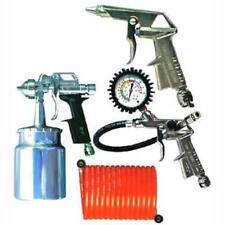 Kit Per Compressori Ani Selena 4 Pezzi Kb4 11/A