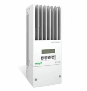 Schneider Electric Conext XW-MPPT 60-150 60A MPPT Solar Charge Controller