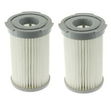 2 x Cyclone HEPA Filters For Electrolux ZS203 ZS204 ZS205 Vacuum Cleaners