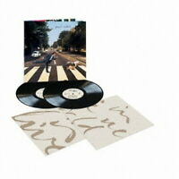 PAUL MCCARTNEY-PAUL IS LIVE-IMPORT 2 LP WITH JAPAN OBI Ltd/Ed O75