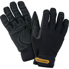 Youngstown Waterproof Winter Gloves Large