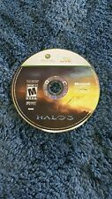 Halo 3 no case