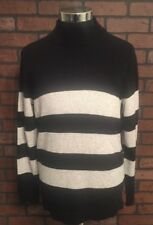 Anne Klein Womens Sweater Size XL