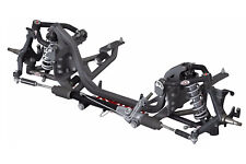 Front Suspension Kit Ford F100 65-72 Sng Adj QA1 52621-S600 5in to 7in Drop
