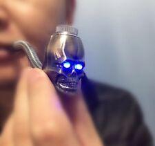 BRAND NEW CLASSIC SMOKING SMOKE PIPE - TOBACCO - CIGARETTE - GIFT BOX