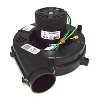 Fasco Lennox Armstrong Ducane Furnace Inducer Motor 20054001 70625019 7062-5019