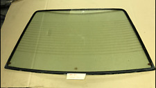 87-93 Ford Mustang Rear Hatchback Glass Window w/ DEFROST OE Carlite Hatch GT LX