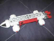 Eagle Dinky Plastic Diecast Vehicles, Parts & Accessories