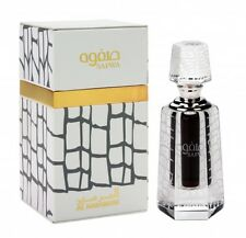 Safwa 24ml da al haramain-high qualità concentrato Arabian Olio Lunga Durata