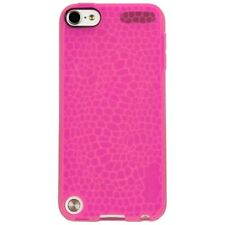 Gecko Gear glow in the dark case iPhone 5/5s  RRP $19.95