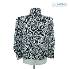 CAMICIA DONNA LOUIS FERAUD PARIS ART.4294