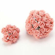 crème 6cm de large 1 mètres//top! Roses des baies Guirlande