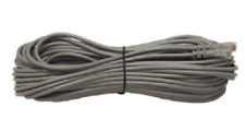 Cable 60 foot Rj-11e Samsung Ssc-60,Pt-60,Mbc-60 and Mace Easy Watch