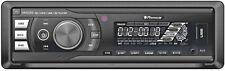 Phonocar VM020 autoradio stereo lettore CD prese USB-SD e ingresso Aux-In 4X40W