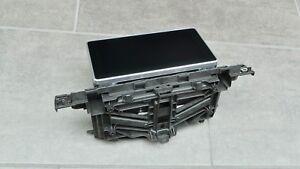 Audi A5 S5 RS5 F5 A4 S4 RS4 8W B9 Affichage Écran MIB High 8.2 Pouces 8W0919605