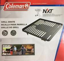 Coleman NXT Grill Plate - Cast Iron Body & Easy Clean Porcelain Coating