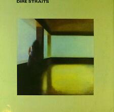 "Dire STRAITS-SAME - 12"" LP-c253-Slavati & cleaned"