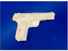 .32 Auto Holster Mold Cast Resin Polymer