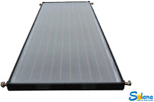 Brand New SLAR-40AC Solene Aurora Solar Water Heater Panels (minimum order 50)