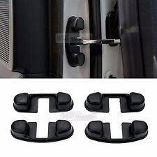 OEM Genuine Double Type Door Checkers Striker for HYUNDAI 2012 - 2015 i40