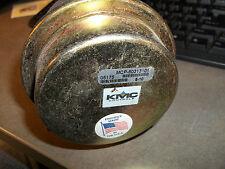 New listing Kmc Controls Linear Pneumatic Actuator Mcp-80313101