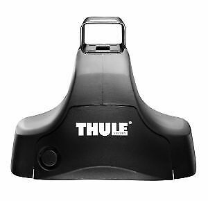 Thule 480 Roof Rack Mount Kit