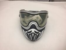 NEW Empire Event 09 Goggles System White Event09 Paintball Mask Accessory Lens