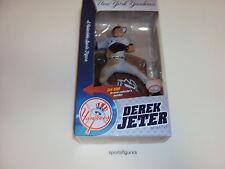 MCFARLANE MLB Derek Jeter Yankees 1998 CONMEMORATIVA Figura CL #2329