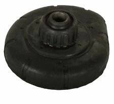 1998-2000 Volvo S70 Front Upper Coil Spring Seat (Single)