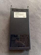 Siemens OptiPoint Acoustic Adapter S30817-K7110-N508-5