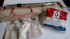 Gm mast & tube 22038592 plus 22039109 brand new in box