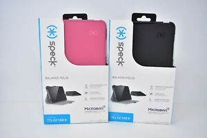 Speck Balance Folio Case for TCL Tab 8 - NEW !!!