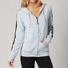 Faux Fur Juniors Fleece Jackets for Women   eBay