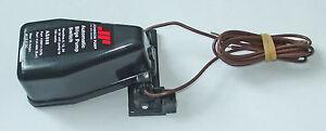 Float switch for bilge pump  12v/24v  JOHNSON   type AS888