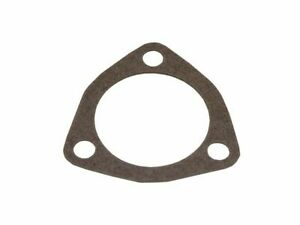 For 1967 Nissan 411 Thermostat Gasket 94656GK 1.6L 4 Cyl R16