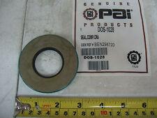Front Crankshaft Seal for Tu-Flo 550/750 Air Comp. #DOS-1028 Ref# Bendix 298720